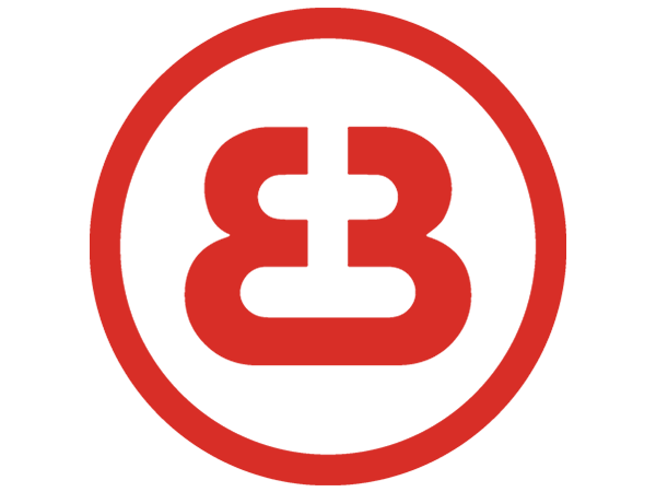 logo-eBussy-red
